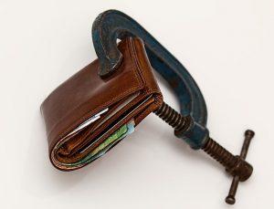 Borç Kapatmalı Kredi 19-20