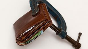 Borç Kapatmalı Kredi