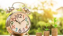 İhtiyaç Kredisi Çekebilmek İçin Kredi Notu Kaç Olmalı?