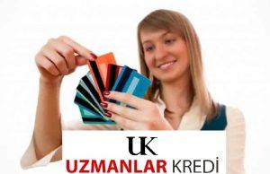Öğrenci Kredisi 2020
