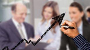 Sektörde Uzmanlar Kredi