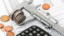 60 Ay Vade Kredi Veren Bankalar 2019