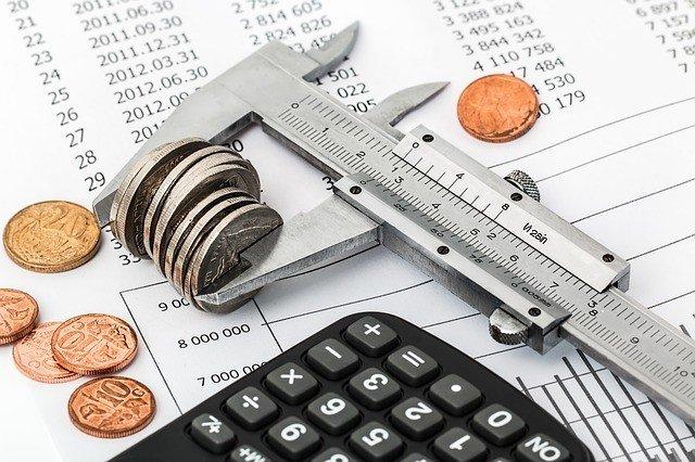 60 Ay Vade Kredi Veren Bankalar
