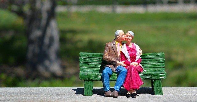 Malulen Emeklilere Kredi Çıkar Mı? 2019