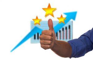 Uzmanlar Kredi Yorumları
