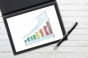 Uzmanlar Kredi Nedir