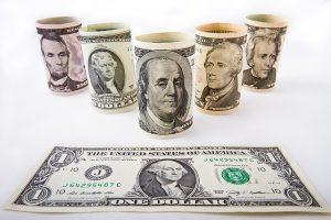 İhtiyaç Kredisi Yeni Dönem