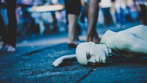 Kredi Borçları Ölünce Silinir Mi