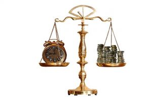 Banka Borçları Silinir Mi Nisan