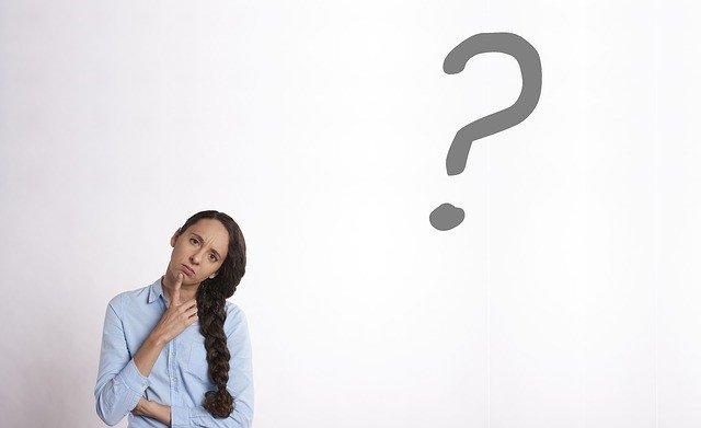 Banka Borçlarımı Nasıl Öğrenirim? Nisan