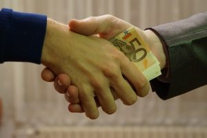 İhtiyaç Kredisi Nisan