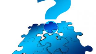 Kredi Başvurusu Yapabilir miyim ?