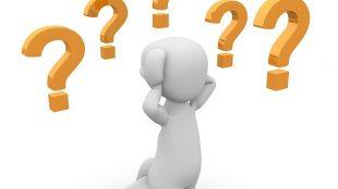 Kredi Çekmek İçin En az ne kadar süre sigortalı çalışmam gerekiyor?