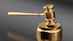 Yasal Takip Nisan