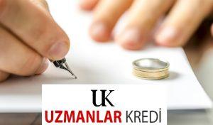 Evlilik Kredisi Nasıl Alınır