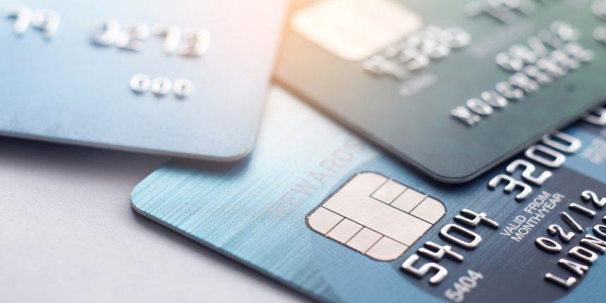 Akbank Kredi Hesaplama İşlemleri 19-20