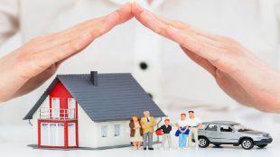 Uzmanlar Krediye Başvurarak Ev Almak | Konut Kredisi
