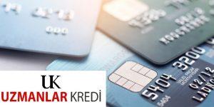 En Uygun Kredi Verenler 2020