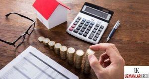2020 Vakıfbanktan Anında Kredi Nasıl Alınır