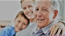 Mutlu Emekli Kredisi