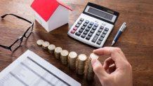 Vakıfbank'tan Anında Kredi Nasıl Alınır?