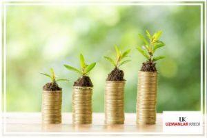 İhtiyaç Kredisi Nasıl Alınır