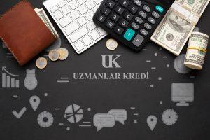 Temel İhtiyaç Kredisi Nasıl Alınır? (2020)