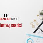 Bitlis İhtiyaç Kredisi