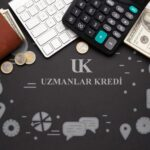 Online Kredi Masrafları Ne Kadar Tutar?