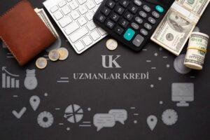 Kredi Transferi Yapan Bankalar