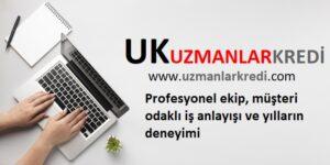 Read more about the article Danışmanlık Hizmeti Ne Demek?