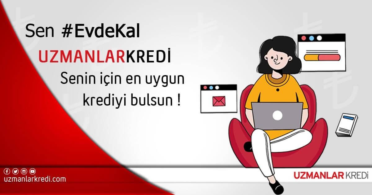 You are currently viewing Kredi Çıkmayanlara Kredi Çıkaran Firmalar