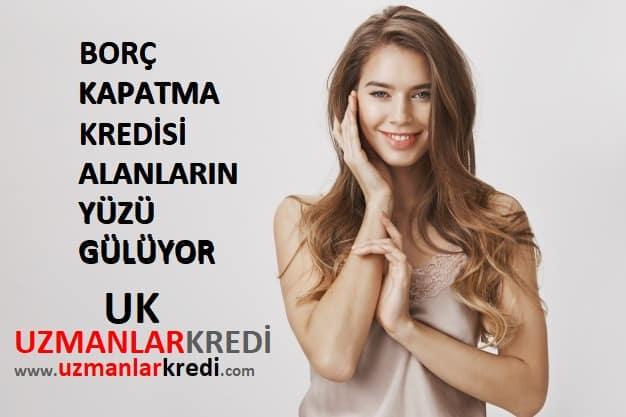 You are currently viewing Bankalarda Olan Kredili Ürünler